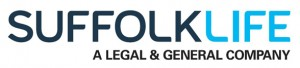 Suffolk_Life_endorsed_Legal_and_General_logo[2]